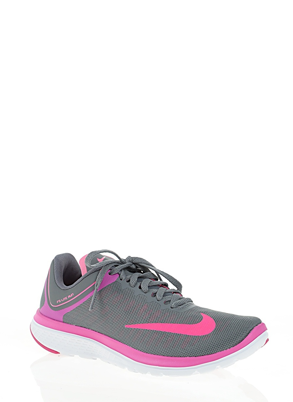 low priced 2d6ad 62c9e 852448-002-Wmns-Nike-Fs-Lite-Run-4